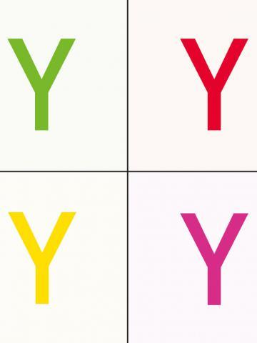 y-bg-color