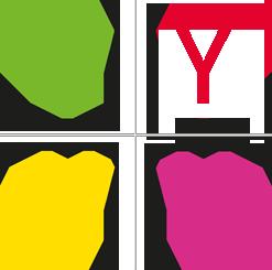 y-freigestellt-footer-white